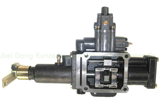 10TH GEAR SMALL CAP, MILEAGE SENSOR, SEPARATING FORK,HEXAGANAL KEY,SPLINE GASKET,TENSHIONING WHEEL, HOWO PARTS