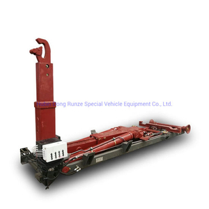Hooklift Kit for 3 Ton-26 Ton Truck Body Parts