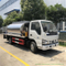 Isuzu Intelligent Asphalt Distributor Truck Spraying Nozzles 24-30 Nos (Asphalt Emulsion Tank 4000-6000L Insulated Spray Bitumen 4-5 meters) &Nbsp;