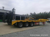 //5rrorwxhkijliij.leadongcdn.com/cloud/niBqnKilSRmqoqiplkk/Low-Bed-Trailer-60-Tons-BPW-01-Container-truck.jpg